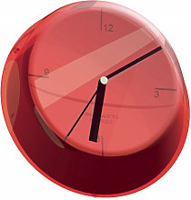 GLAMOUR WALL CLOCK