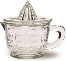 Glass Juicer