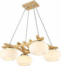 Glass Light Lampshade Ceiling Pendant Light Shade,