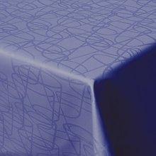 Glasses Tablecloth Ebern Designs