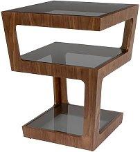 Glavo side table