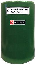 Gledhill 94 Litre Envirofoam Copper Indirect
