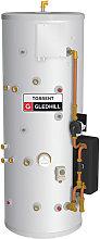Gledhill Torrent Stainless Open Vented Solar