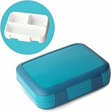 GLGLZBDPPJIUGE Lqpfx-lunch box containers