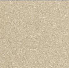 Glimmer 10m L x 53cm W Plain Roll Wallpaper East