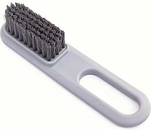 GLJYG Shoe Brush Soft Shoe Brush Shoe Shine Brush