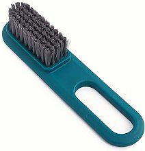 GLJYG Shoe Brush Soft Shoe Brush Shoe Shine Brush