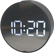 GLLP Electronic LED Digital Kitchen Timer for