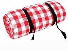GLLP Picnic Mat Beach Blanket Tent Mat Outdoor