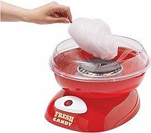 Global Gizmos Premium Candy Floss Maker 500W /