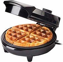 Global Gourmet by Sensiohome American Waffle Maker