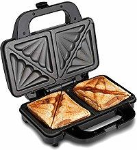 Global Gourmet by Sensiohome Sandwich