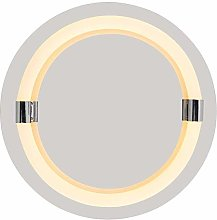 Globo Lighting, 0