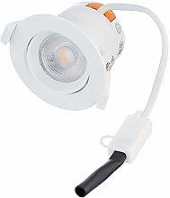 Globo Lighting, White