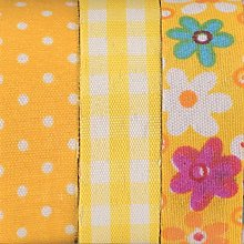 Glorex 68619701for Textile Bands
