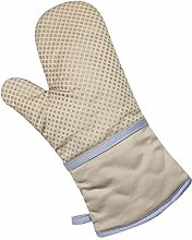 Gloves IBHT 2PCS/LOT silicone insulated gloves