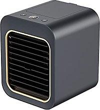 Glowjoy Mini Portable Air Conditioner, Humidifier,