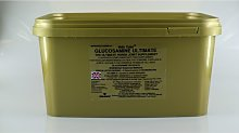 Glucosamine Ultimate (2.7kg) (May Vary) - Gold