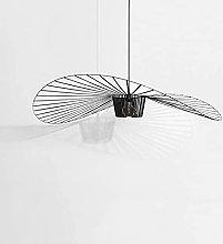 GLZXMQBP Retro Pendant Lamp, LED Hanging Lamp