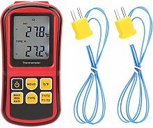 GM1312 Temperature Meter Digital Thermocouple