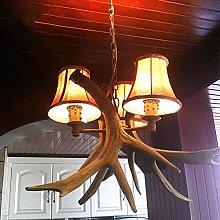 GMLSD Chandeliers,Lamp Pendant Light Chandelier