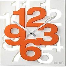 GMMH 3D Modern Design Wall Clock 1106