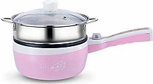 GMZS Multi Food Steamer-Multi-Function Electric