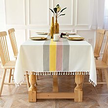 Gneric Waterproof Table Cloth, Wedding tablecloth,