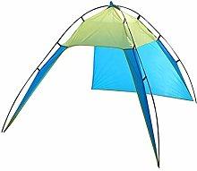 Gneric YMYGBH Sun Shade Sail Triangle Portable