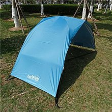 Gneric YMYGBH Sun Shade Sail Triangle Sun Shelter