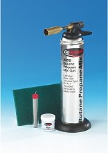 Go-Gas PS2045H Plumbing Torch