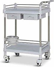 GOG Cart,Commercial Cabinet Medical Carts,