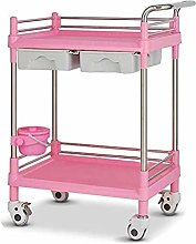 GOG Cart,Commercial Cabinet Medical Carts,