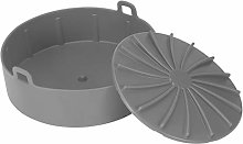 Goick Air Frying Pot Liner-Air Frying Pot Liner