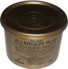 Gold Label Allergeze Plus (600g) (May Vary)