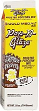 Gold Medal Sweet Glaze Popcorn Seasoning 794g