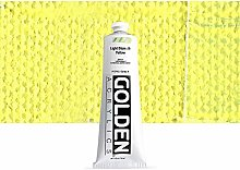 Golden Artist Acrylic, 5 Ounce Tube, Light Bismuth