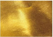 Golden Picture Waterproof Polyester Material Soft