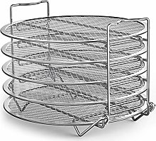 Goldlion Dehydrator Rack Compatible with Instant