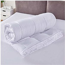 Goldstar Microfibre 5cm Deep Mattress Topper 3D