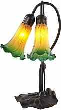 Goldston 38cm Desk Lamp ClassicLiving