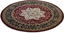GonZalo GraCia 12mm Thick Pile Soft Traditional
