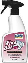 Gonzo Natural Magic 1003 Remover-Removes Wine
