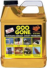 Goo Gone Pro-Power 946ml (1)