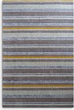 Gooch Luxury Stripe Rug