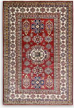 Gooch Oriental Kazac Supreme Rug, Red, L246 x W168