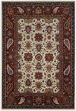 Gooch Oriental Khurjeen Rug, Multi, L303 x W210 cm