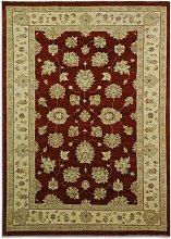 Gooch Oriental Ziegler Rug, Red, L230 x W167 cm
