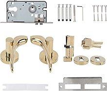 Good Door Lock, Security Door Locker Corrosion