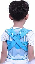 Good dress Adjustable Posture Corrector